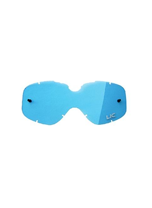 Liquid Image Mavi Lens - Torque Renkli